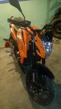 Moto mdm m300 -16