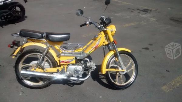 Motoneta zaneti -05