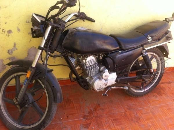 moto barata cambio -04