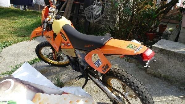 Moto ktm 520 posible cambio -02