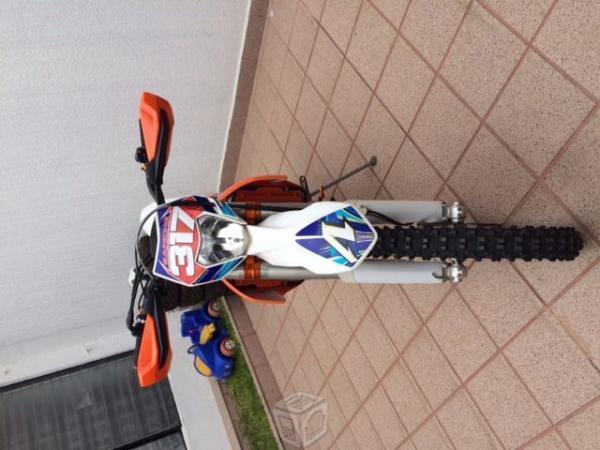 KTM250EXC-Six Days -14