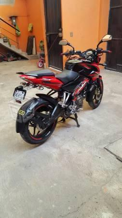 moto metro manual brick motos